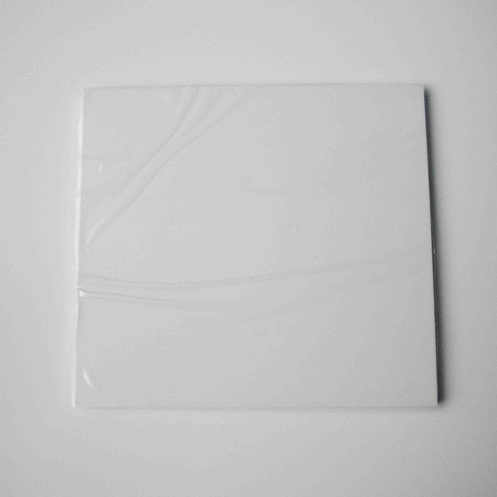 White Plate for Hide S