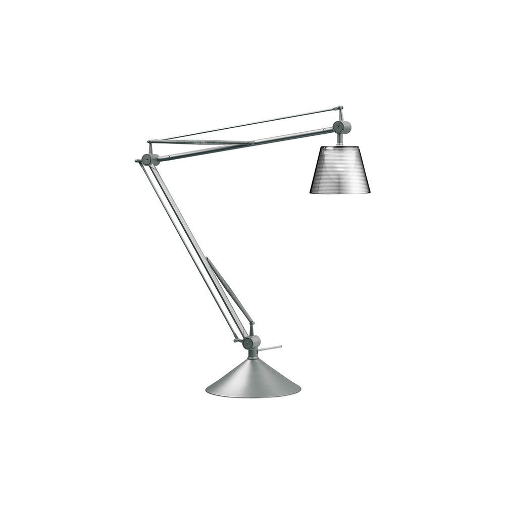 Flos Archimoon K by Philippe Starck