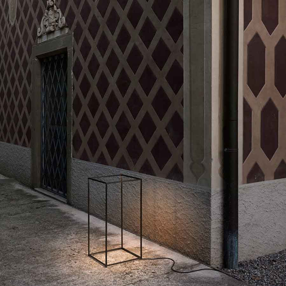 Ipnos Modern Floor Lamp By Nicoletta Rossi And Guido