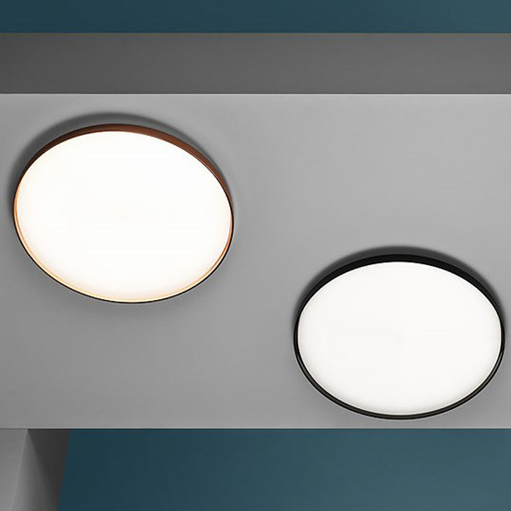 Clara Lamp Wall Amp Ceiling Mounted Lights By Piero