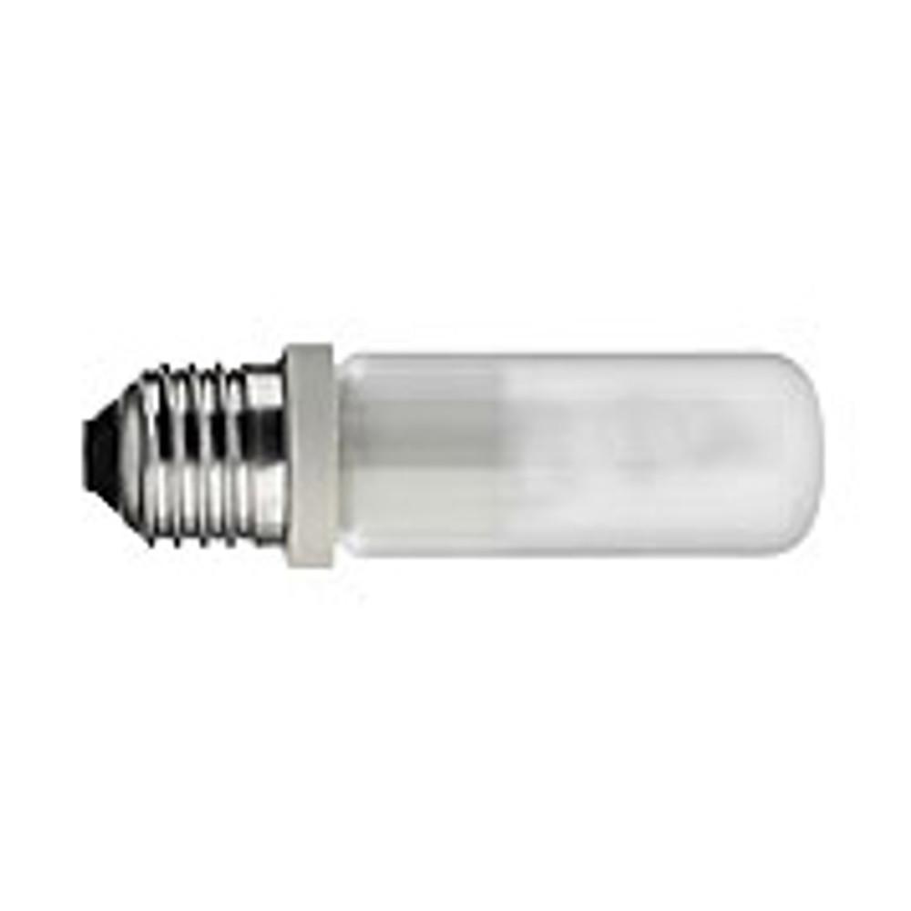 250W T10 Medium Frosted Halogen Light Bulb   FLOS USA