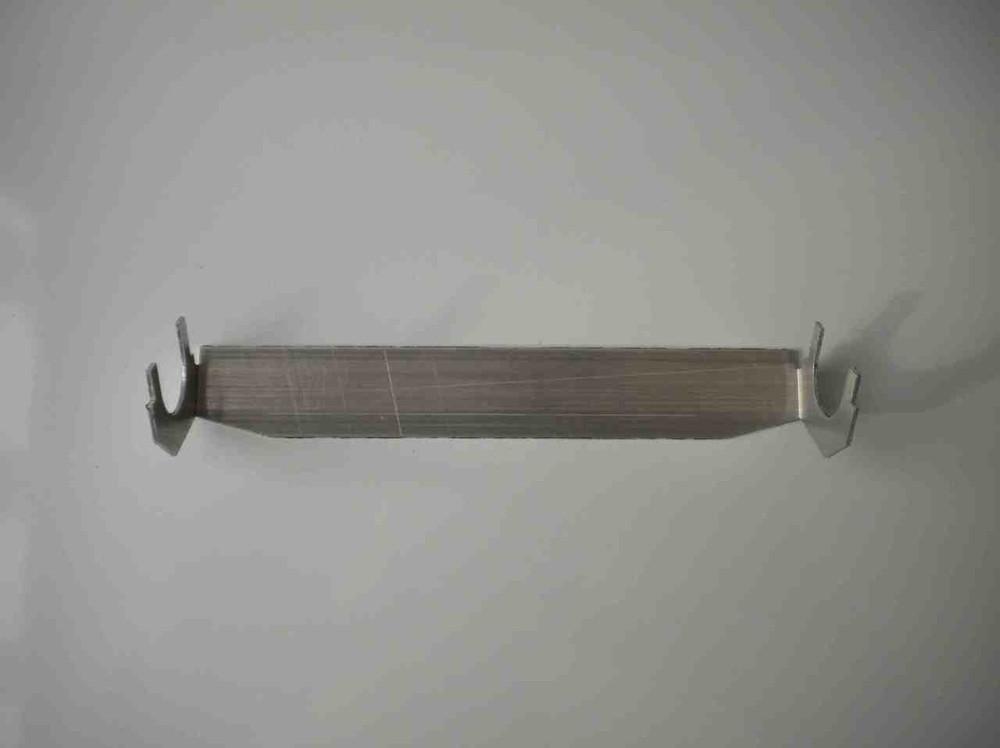 Pochette Raw Protection Reflector