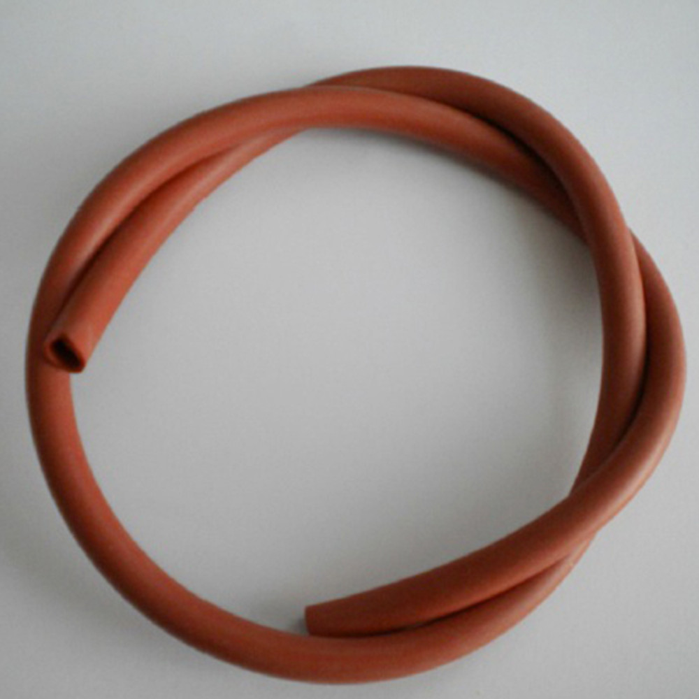 Ariette 1 & 2 Rubber Tube For Fiberglass Rod