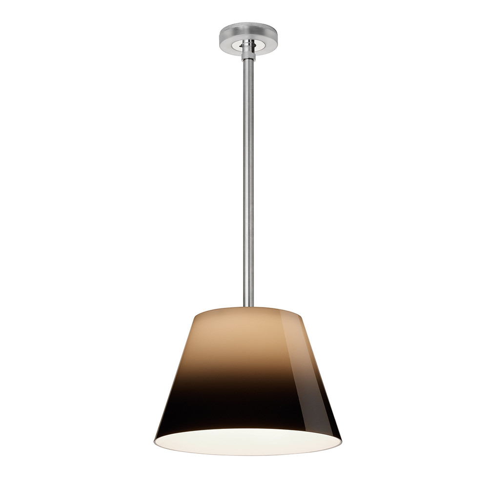Flos Romeo Outdoor C1 Ceiling Pendant Lamp - Discontinued