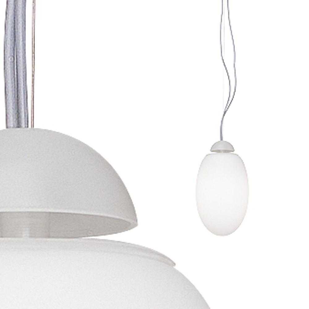 FLOS Brera S  Suspension Lamp by Achille Castiglioni | FLOS USA