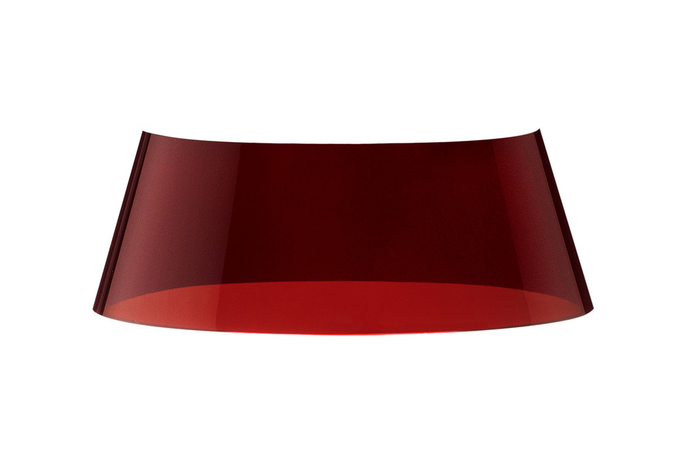 Red Crown spare part for Bon Jour Unplugged or Versailles