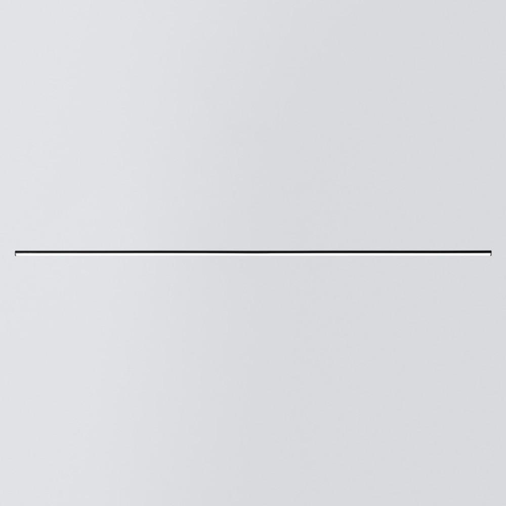 Arrangements Line Linear Part - Suspended lighting device