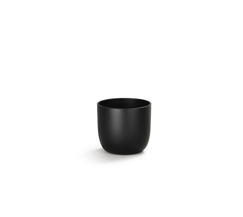 Gaku Bowl, Black