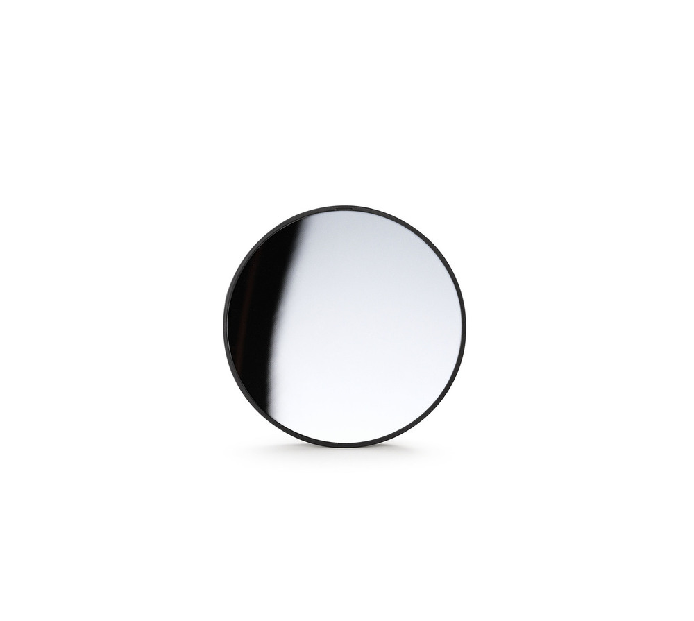 Gaku Mirror, Black