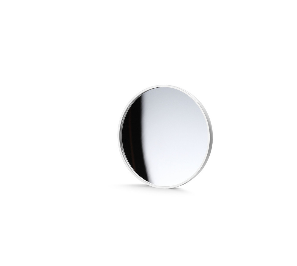 Gaku Mirror, White