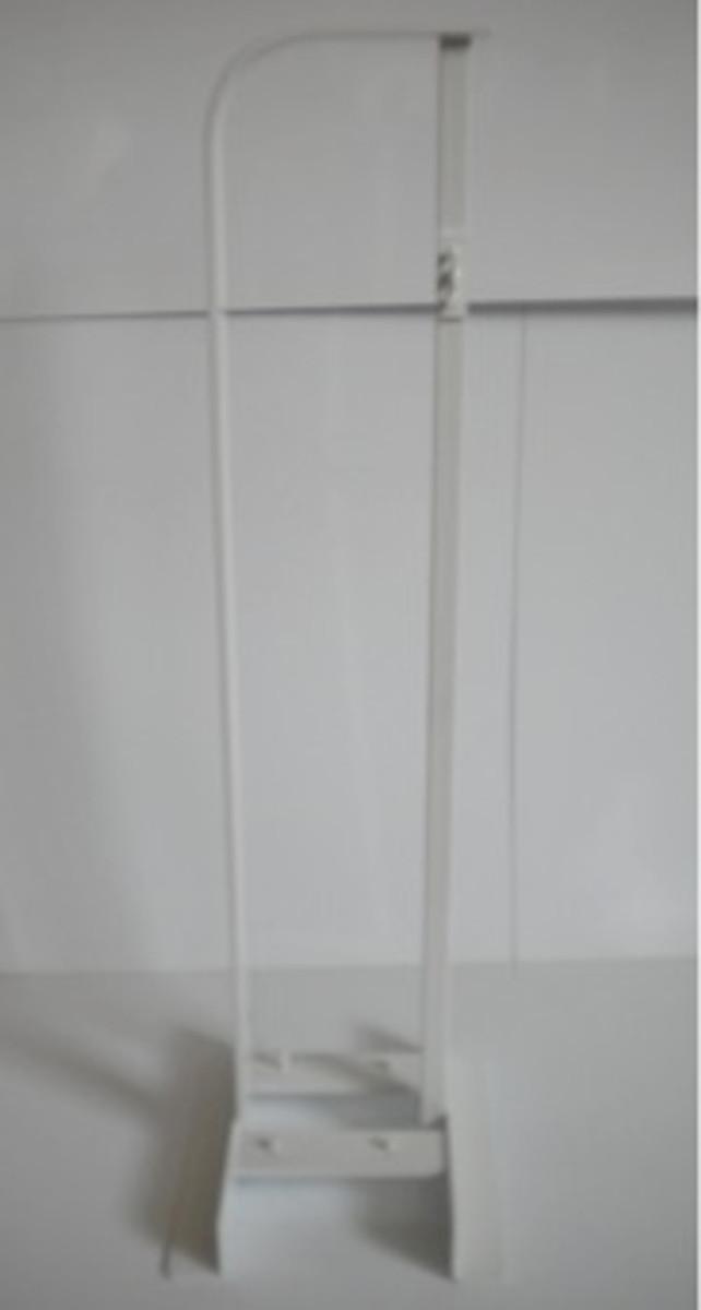 Toio base (white)