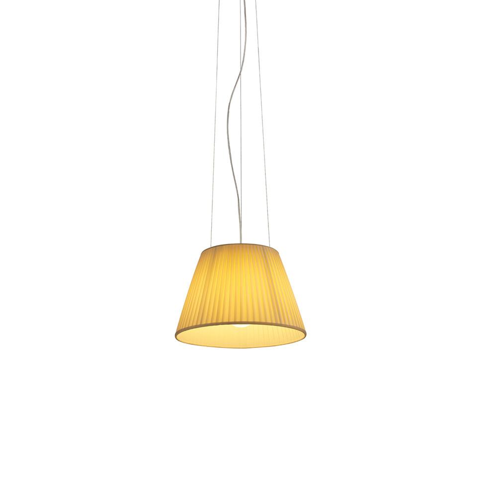 Romeo Soft S Philippe Starck