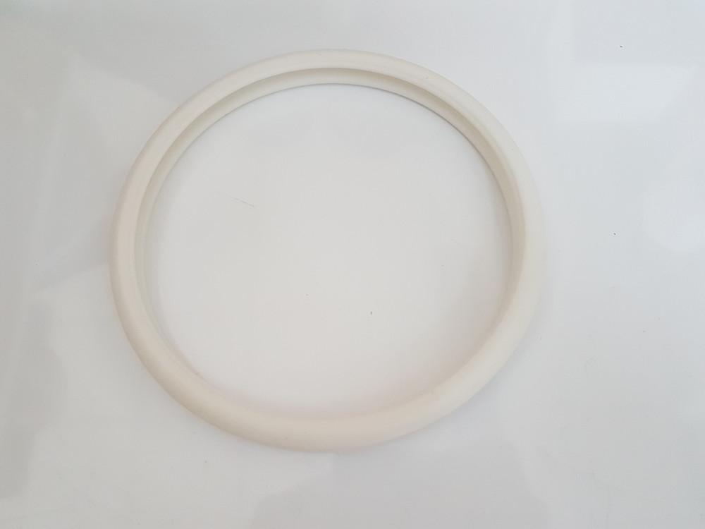 Noctambule Ring Led Diffuser