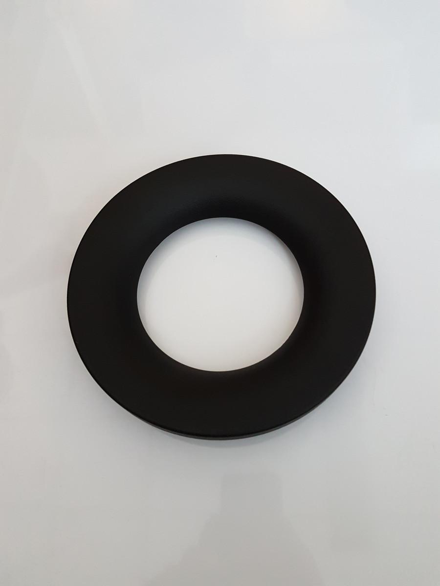 Noctambule S2 Terminal Ring A, Black