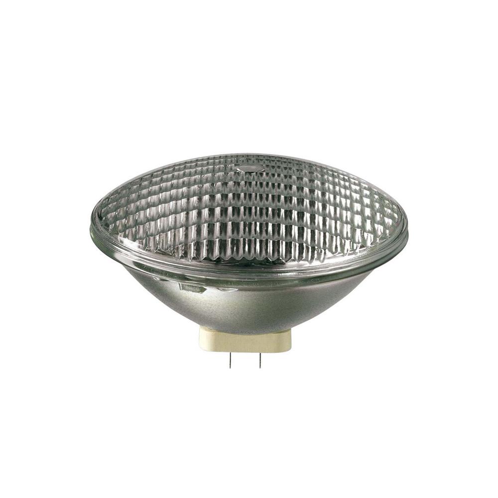 Flos 23W PRO PAR56 LED Light Bulb (2500K)