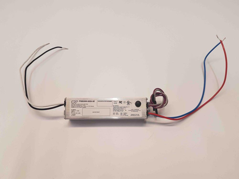 Smithfield S/C Led Power Supply