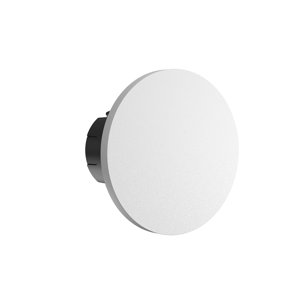 Flos Camouflage - Outdoor Wall Sconce