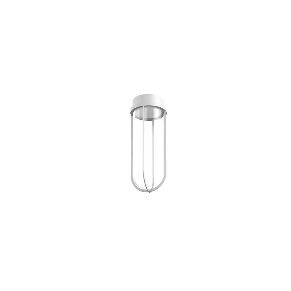 flos in vitro outdoor flush mount ceiling lights