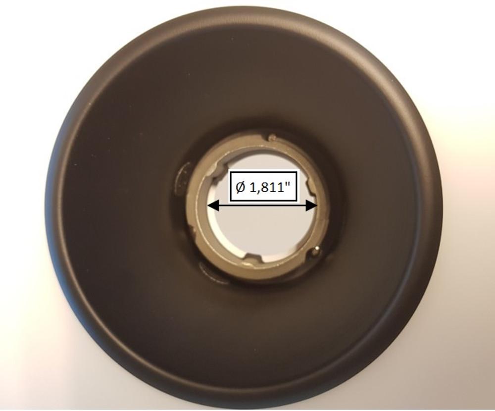 Glo-Ball Diffuser S1