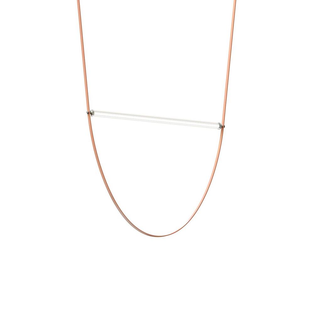 Wireline Pendant