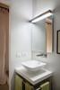 All Light by Rodolfo Dordoni - Bathroom Ceiling Lighting