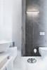 All Light by Rodolfo Dordoni - Bathroom Ceiling Lighting Setup 1