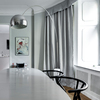 Arco Floor Lamp by Achille Castiglioni for Flos - Living Room Lighting