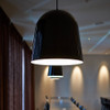 Can Can Luxury Lighting