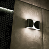 FLOS Foglio Sconce Lamp