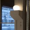 FLOS Glo Ball Light