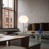 FLOS Glo Ball T - Unique table  lamps for Living room