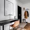 Goldman Desk & Table Lamp