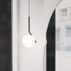 IC Lights S Pendant Light
