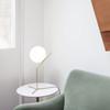 Flos IC Lights Table Lamp