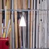 Mayday - Utility On/Off LED Lamp