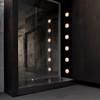 Mini Button Wall Lamp ADA compliant lamp | FLOS USA