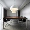 Skygarden S - Contemporary Lights | FLOS USA