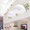 Skygarden S Modern Lighting | FLOS USA