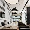 Skygarden S Luxury Lighting | FLOS USA