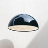 Skygarden S Pendant Lighting by Marcel Wanders | FLOS USA