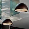 Skygarden Small - Designer Lighting  | FLOS USA