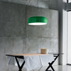 Smithfield Suspension Dimmable Pendant Lamp in LED or Halogen