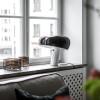 Achille Castiglioni Snoopy Luxury Table Lamp