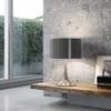 Flos Spun Light Modern Table Lamp