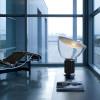 Taccia Designer Table lamp for living room
