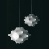 Taraxacum Contemporary Lights