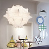 Taraxacum Modern Lighting