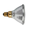 120W Par 38 Medium Halogen Bulb