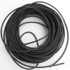 Black Electrical Cable 14.76 ft