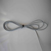Brera S power cord (16.40 ft)